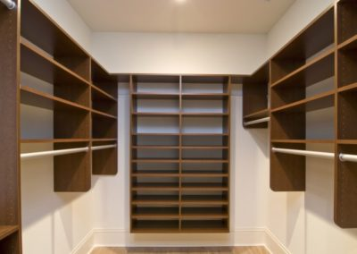 carpentry example - fitted wardrobes-16