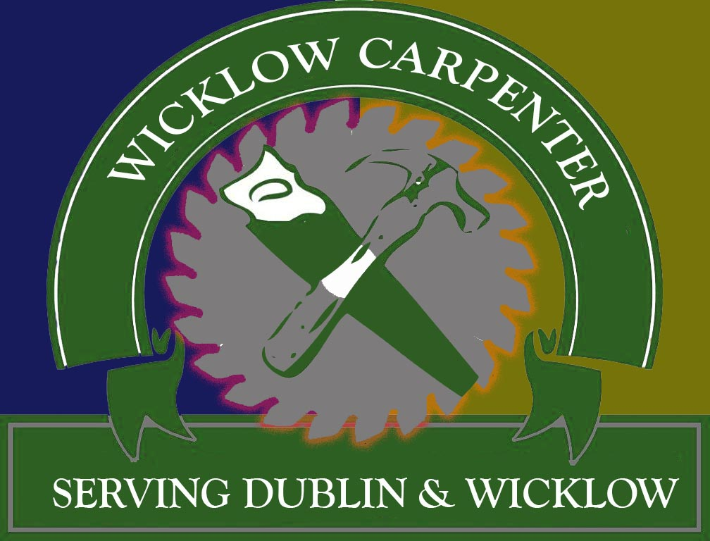 Wicklow Carpenter